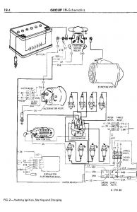 Lokar Neutral Safety Switch Wiring Diagram - 1968 Mustang Neutral Safety Switch Wiring Diagram Mediapickle Me Rh Mediapickle Me Lokar Neutral Safety Switch 5m