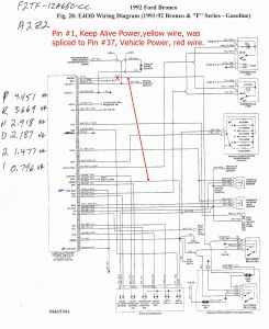 Lokar Neutral Safety Switch Wiring Diagram - 4l60e Neutral Safety Switch Wiring Diagram Inspirational with for 2p