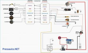 Lorex Security Camera Wiring Diagram - Security Camera Wiring Diagram Luxury Stunning Wires for Cmos Camera Gallery Electrical and Wiring 12b
