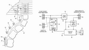 Low Voltage Landscape Wiring Diagram - Wiring Diagram Outdoor Ac New Inspirational Low Voltage Landscape Lighting Wiring Diagram Wiring 5r