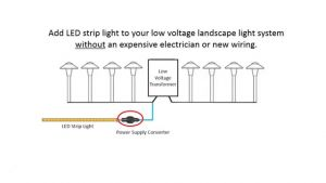 Low Voltage Lighting Wiring Diagram - Install Low Voltage Landscape Lighting Inspirational Low Voltage Lighting Wiring Diagram Wiring Diagram 2f