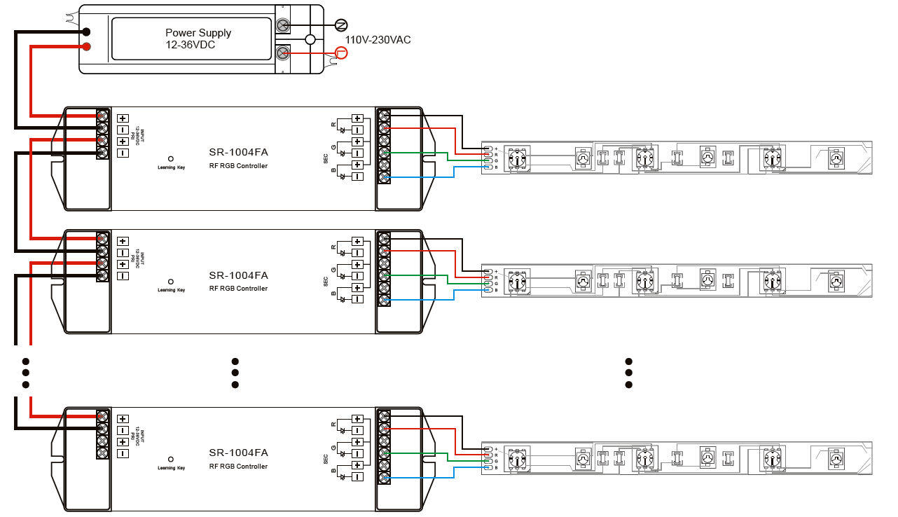 Lpv 60 12    Wiring       Diagram    Collection
