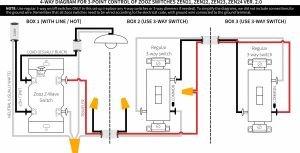 Lutron 4 Way Dimmer Wiring Diagram - Four Way Switch Wiring Diagram originalstylophone Valid Wiring Diagram for Dimmer Switch Australia 1b