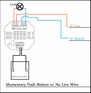 Lutron Caseta Wiring Diagram - Lutron Caseta Wiring Diagram Collection Lutron Caseta Wiring Diagram Inspirational Amazing Lutron Occupancy 19 Download Wiring Diagram 11t