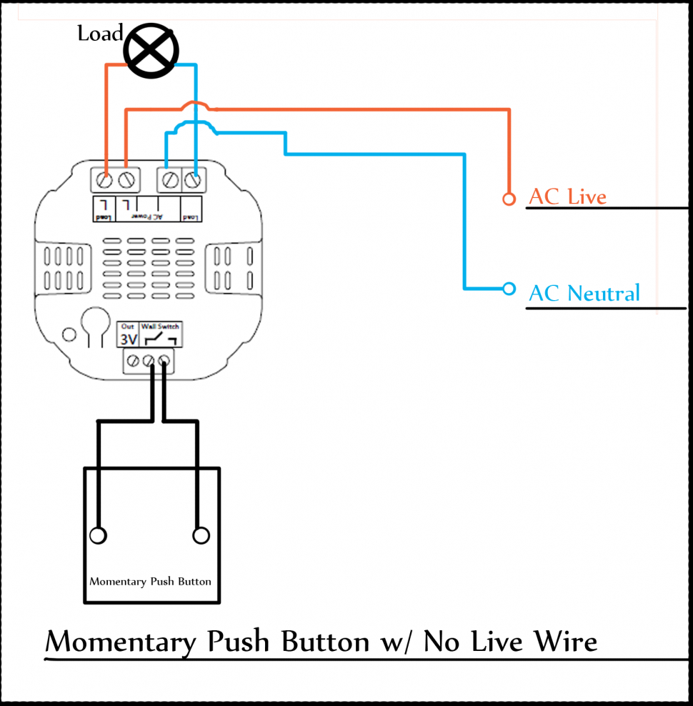 automotive dimmer switch wiring diagram dv 600p dimmer switch wiring diagram lutron caseta wiring diagram collection