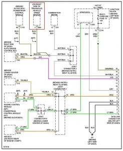 Lutron Dimmer Wiring Diagram - Lutron Maestro Wiring Switch Free Diagrams In Diagram and Random 2 Lutron Maestro Wiring Diagram 4c
