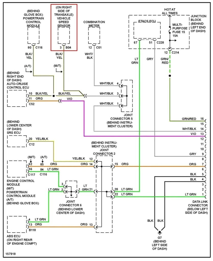 Lutron Dimmer Wiring Diagram Gallery