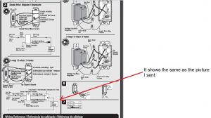 Lutron Led Dimmer Switch Wiring Diagram - Wiring Diagram Pics Detail Name Lutron Cl Dimmer 5e