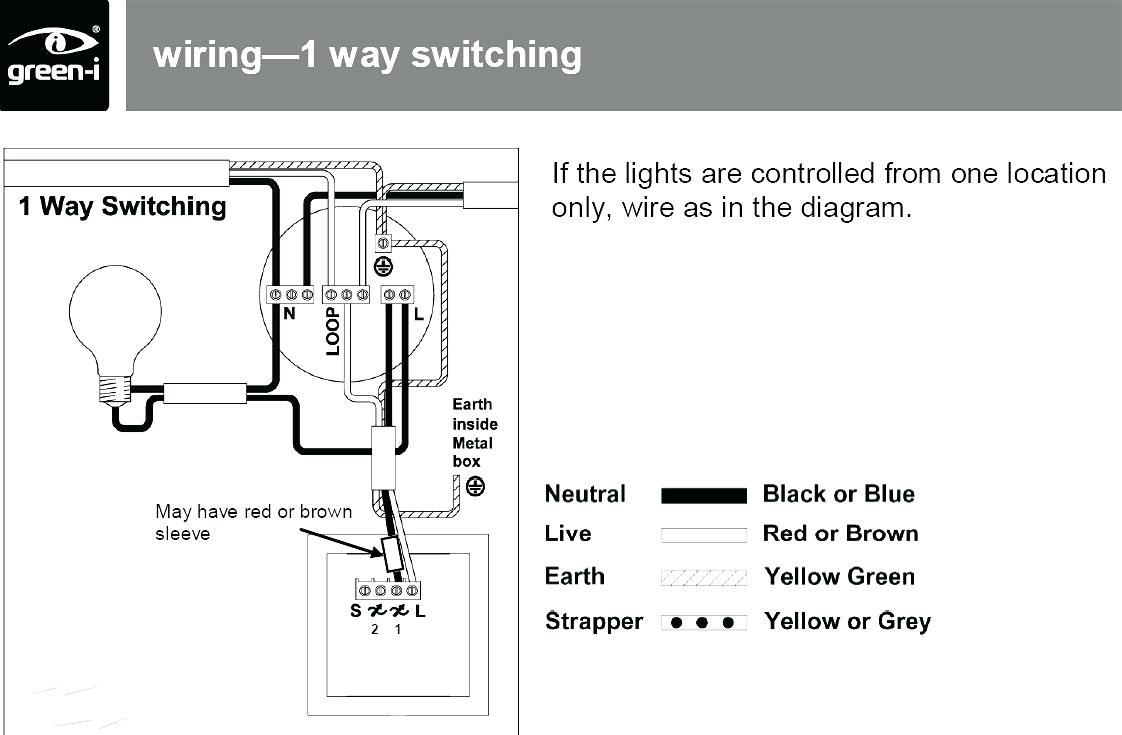 Diagram Lutron Dimmer Switch Wiring Diagram