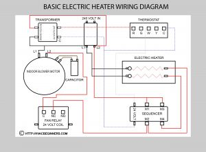 Lux thermostat Wiring Diagram - Free Wiring Diagram Lux thermostat Wiring Britishpanto Of Wiring Diagram for Luxpro thermostat On 13n