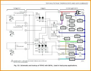 Lux thermostat Wiring Diagram - Lux thermostat Wiring Diagram Fresh Lux thermostat Troubleshooting Choice Image Free Troubleshooting 15s