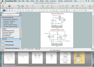 Mac Wiring Diagram software - Wiring Diagram software for Mac New Outstanding Home Wiring Diagram software Model Simple Wiring 3m