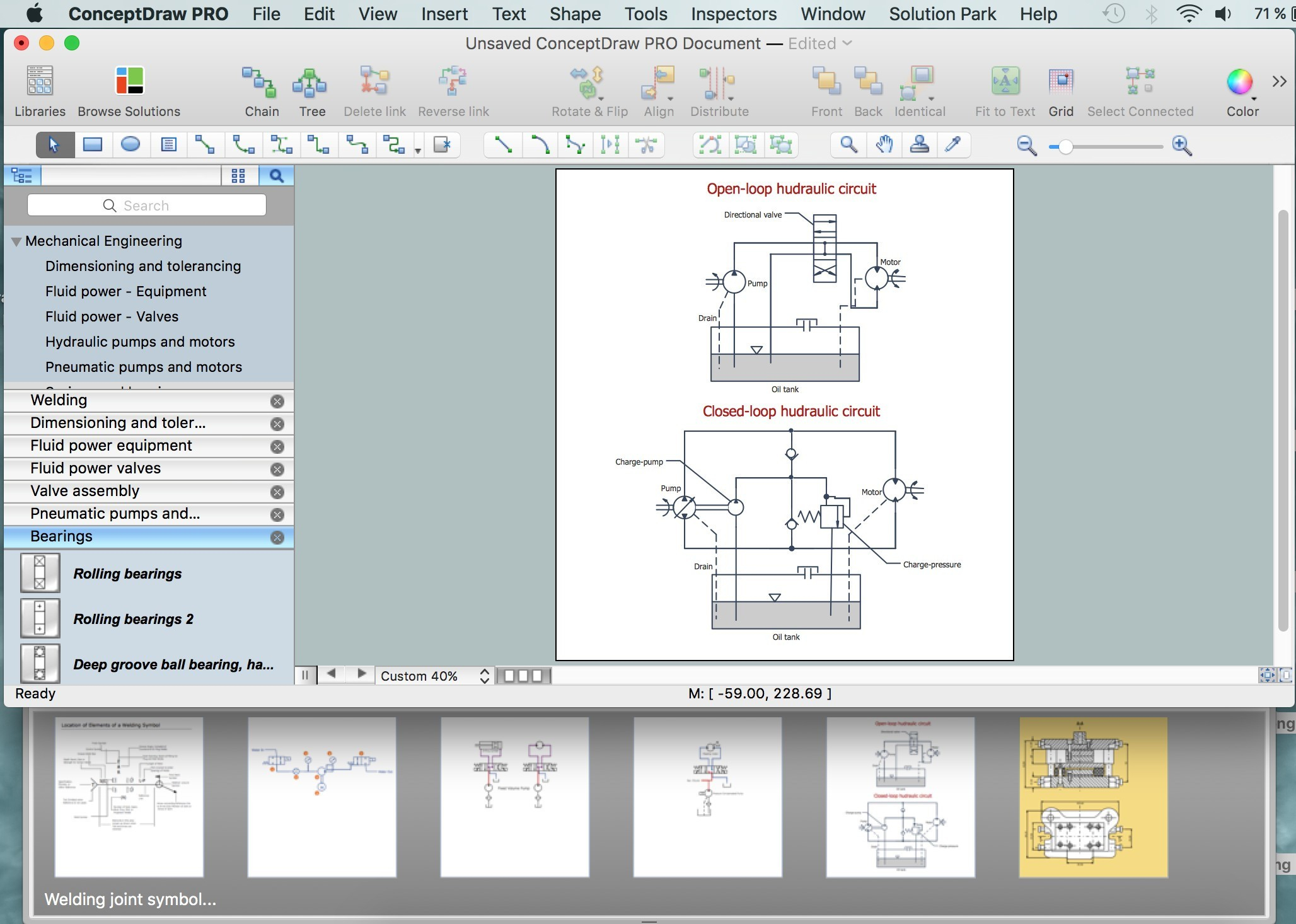 [SCHEMATICS_4FR]  DIAGRAM] Electrical Wiring Diagram Software Mac FULL Version HD Quality Software  Mac - PINBALLDATABASE.CONSERVATOIRE-CHANTERIE.FR | Wiring Diagram Software Mac |  | Conservatoire de la Chanterie