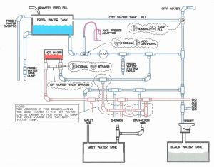 Magnetek 6409 Wiring Diagram - astounding Magnetek Power Converter Wiring Diagram Gallery Best 13o