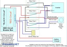 Magnetek 6409 Wiring Diagram - Cool Magnetek 7345 Wiring Diagram S Best Image Schematics 5k