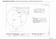 Marathon Boat Lift Motor Wiring Diagram - Dayton 115v Electric Motor Wiring Diagram as Well as Marathon 56 9a
