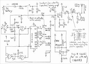 Marathon Boat Lift Motor Wiring Diagram - Wiring Diagram for Boat Lift Motor New Boat Lift Motor Wiring Diagram Elegant Nice Emerson Motor 10f