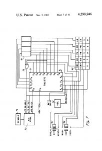 Mars Air Curtain Wiring Diagram - Berner Air Curtain Wiring Diagram Wiring Diagram Schematics Berner Air Curtain Wiring Diagram Download 6p
