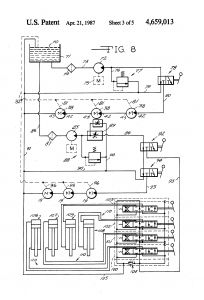 Mars Air Curtain Wiring Diagram - Berner Air Curtain Wiring Diagram Wiring Diagram Schematics Berner Air Curtain Wiring Diagram Download 19l