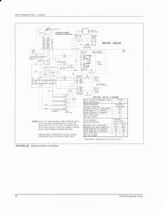 Mars Air Curtain Wiring Diagram - Wiring Diagram Detail Name Mars Air Curtain 6i