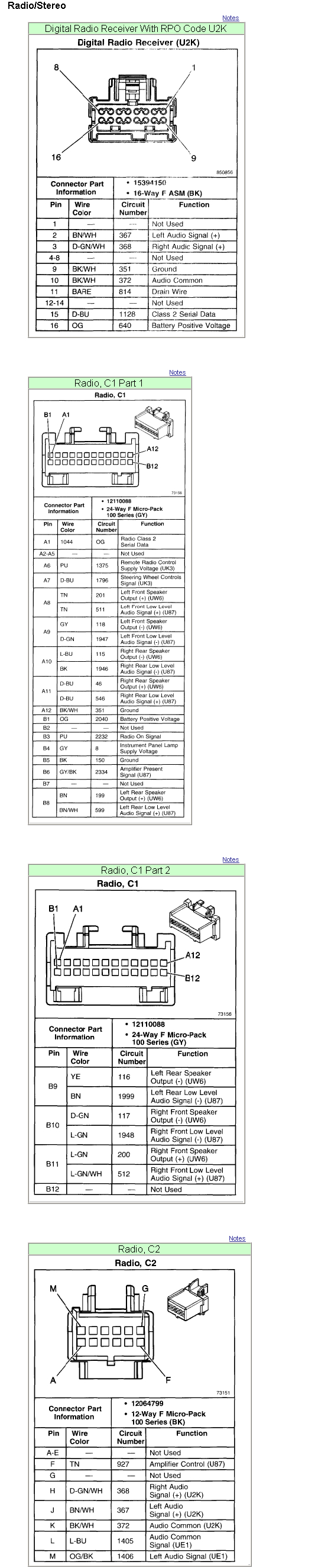 toyota hiace wiring harness diagram metra wiring harness diagram metra 70 1721 radio wiring harness diagram download