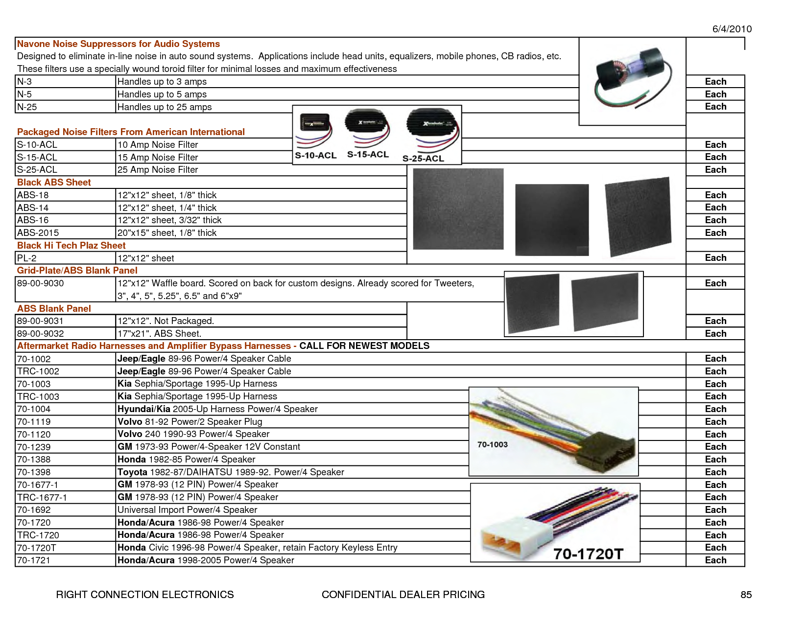 2003 Chevrolet Wiring Diagram Stereo