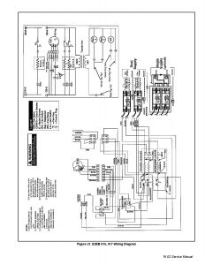 Miller Electric Furnace Wiring Diagram - Wiring Diagram nordyne Electric Furnace New nordyne Wiring Diagram Electric Furnace with Electrical for 10m