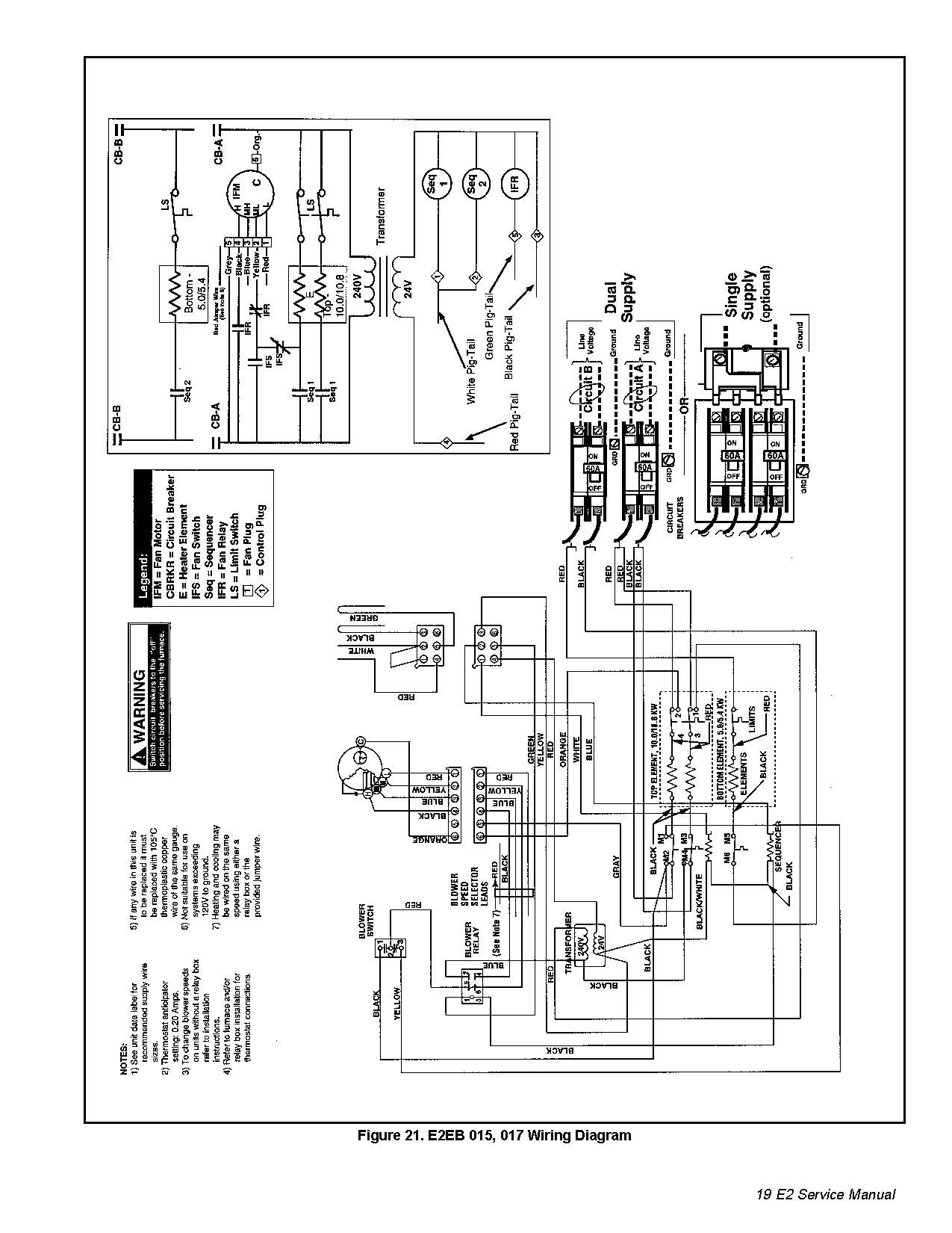 miller electric furnace wiring diagram Collection-Wiring Diagram nordyne Electric Furnace New nordyne Wiring Diagram Electric Furnace with Electrical for 13-r