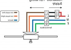 Mishimoto Fan Controller Wiring Diagram - Funky Electric Fan Wiring Diagram Ensign Electrical Circuit Mishimoto Fan Controller Wiring Diagram Collection 4h
