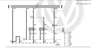 Mishimoto Fan Controller Wiring Diagram - Funky Electric Fan Wiring Diagram Ensign Electrical Circuit Mishimoto Fan Controller Wiring Diagram Collection 13l