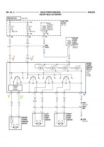 Mitsubishi Mini Split System Wiring Diagram - Ductless Ac Wiring Diagram New Wiring Diagrams Mini Split Installation Air Conditioning System and 1j