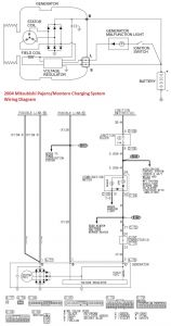 Mitsubishi Mini Split System Wiring Diagram - Split Unit Wiring Diagram Unique Mitsubishi Mini Split Troubleshooting Free 18o
