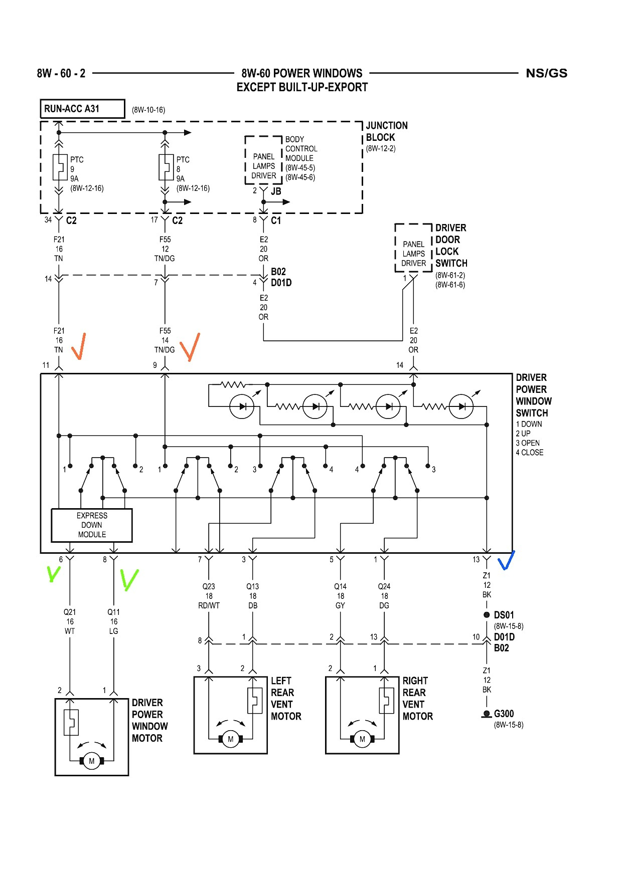 Split A C Wiring Diagram from wholefoodsonabudget.com