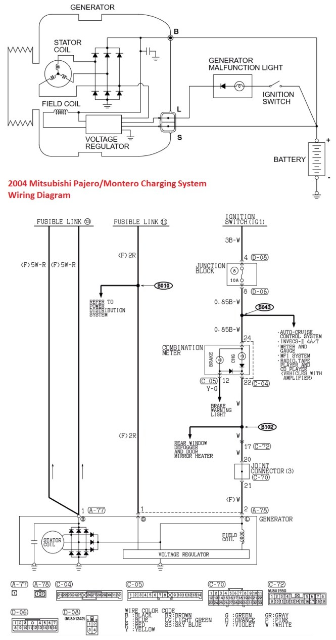 Mitsubishi Split Ac Wiring Diagram Download