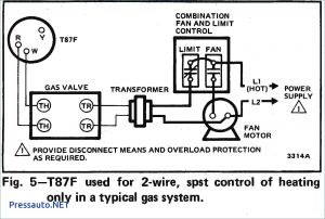 Modine Gas Heater Wiring Diagram - Modine Gas Heater Wiring Diagram Beautiful Modine Wiring Diagram Portable Space Heater Wirning Brilliant Gas 11b