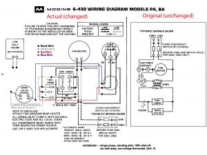 Modine Gas Heater Wiring Diagram - Modine Gas Heater Wiring Diagram Wire Center U2022 Rh Insurapro Co 7l