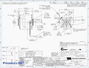 Modine Heater Wiring Diagram - Diagram Modine Gas Fired Unit Heaters Wiring Download within Heater 5j