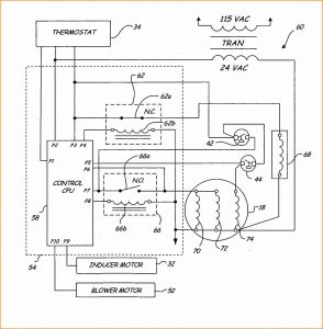 Modine Heater Wiring Diagram - Modine Gas Heater Wiring Diagram Luxury Gas Furnace Wiring Diagram Modine Gas Heater Wiring Diagram 19q