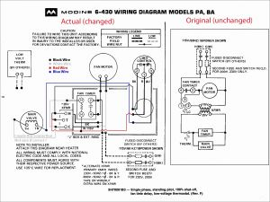 Modine Heater Wiring Diagram - Modine Heater Parts Diagram for Amazing Trane Gas Furnace Wiring Diagram Image Electrical Diagram 3j