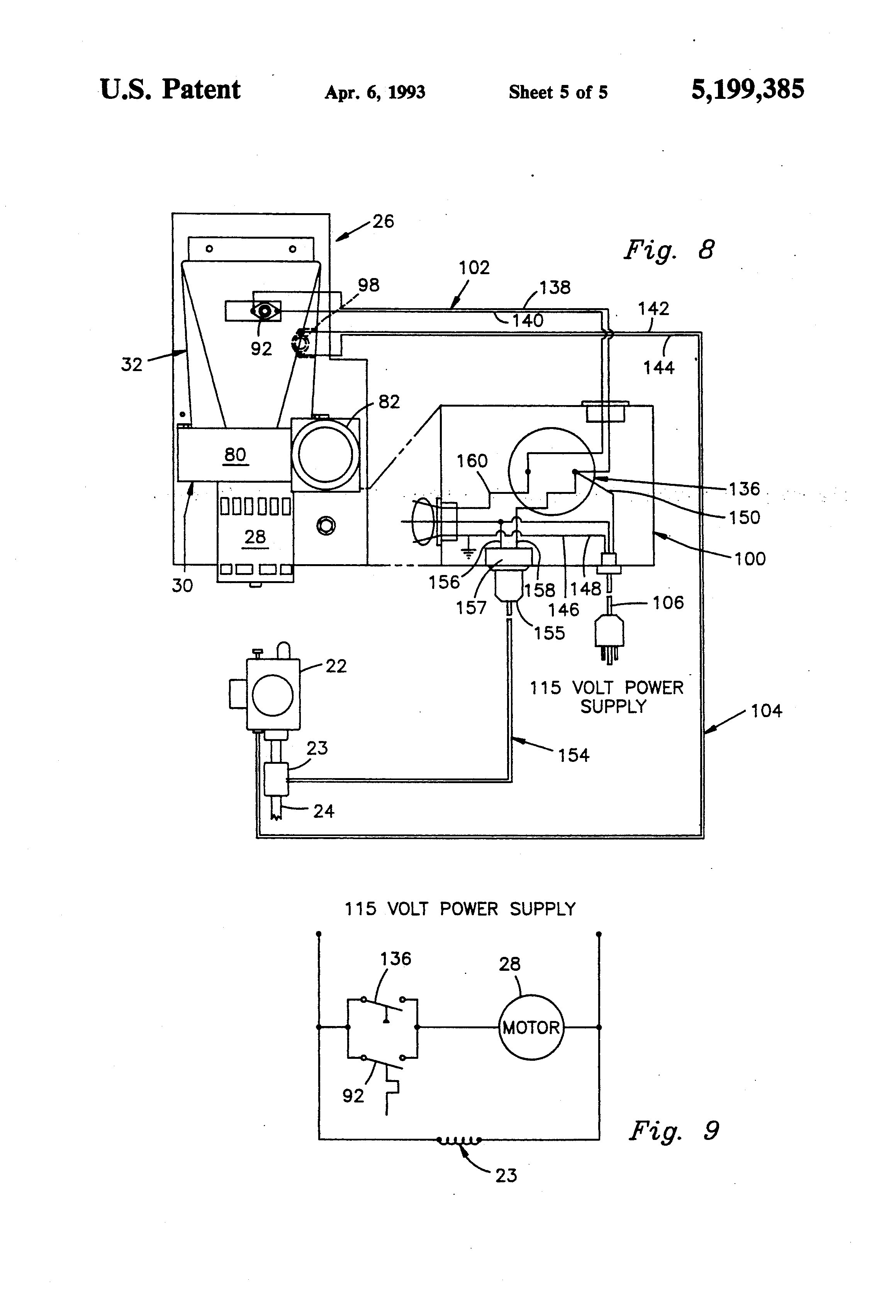 Modine Heater Wiring Diagram Download