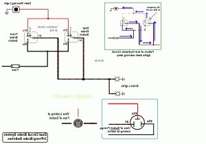 Monte Carlo Ceiling Fan Wiring Diagram - Hunter Fan Wiring Diagram Hbphelp Me New for Ceiling 3j