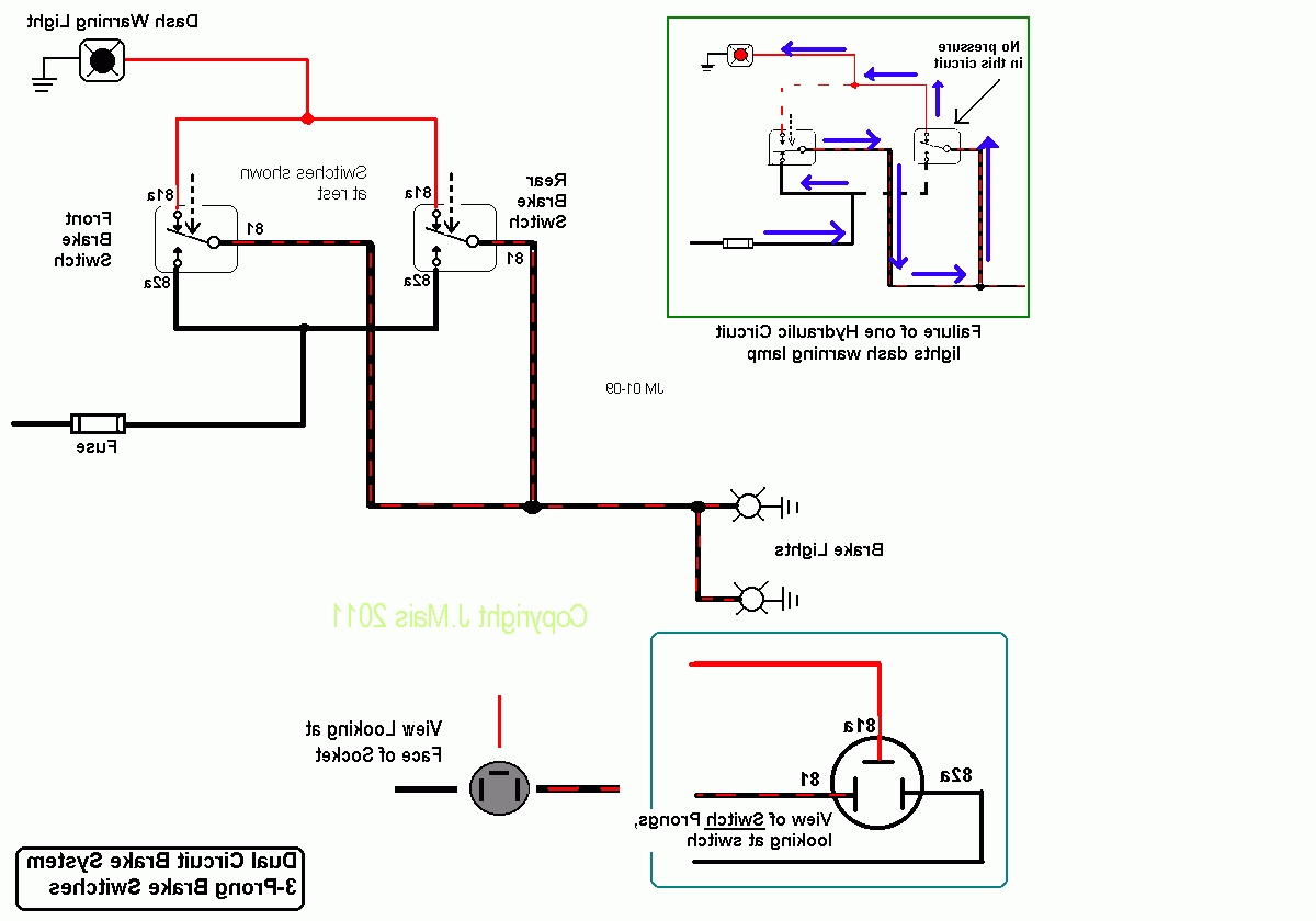 Monte Carlo Ceiling Fan Wiring Diagram Gallery