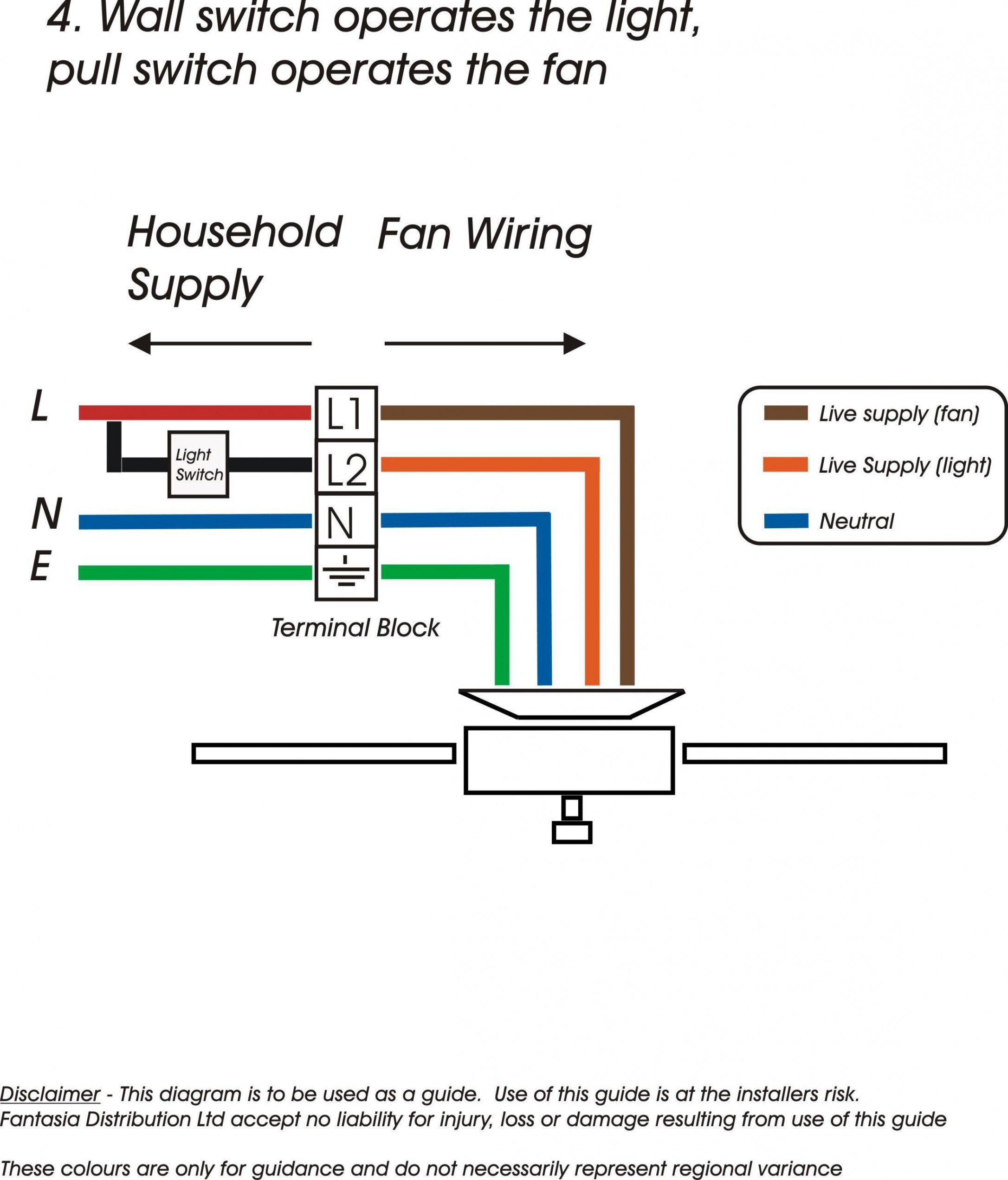Idependent Motion Detector Wiring Diagram on