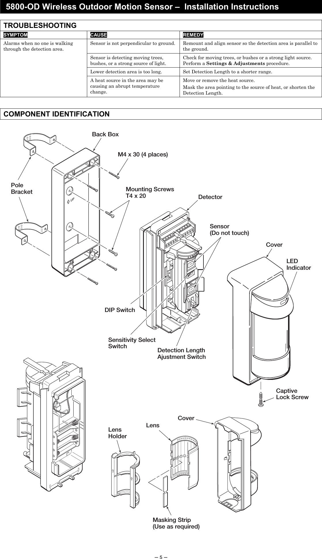 motion detector wiring diagram Download-Wiring Diagram For Outdoor Motion Detector Light Inspirational Wiring Diagram For Outdoor Flood Light Best Wiring Diagram For 19-t