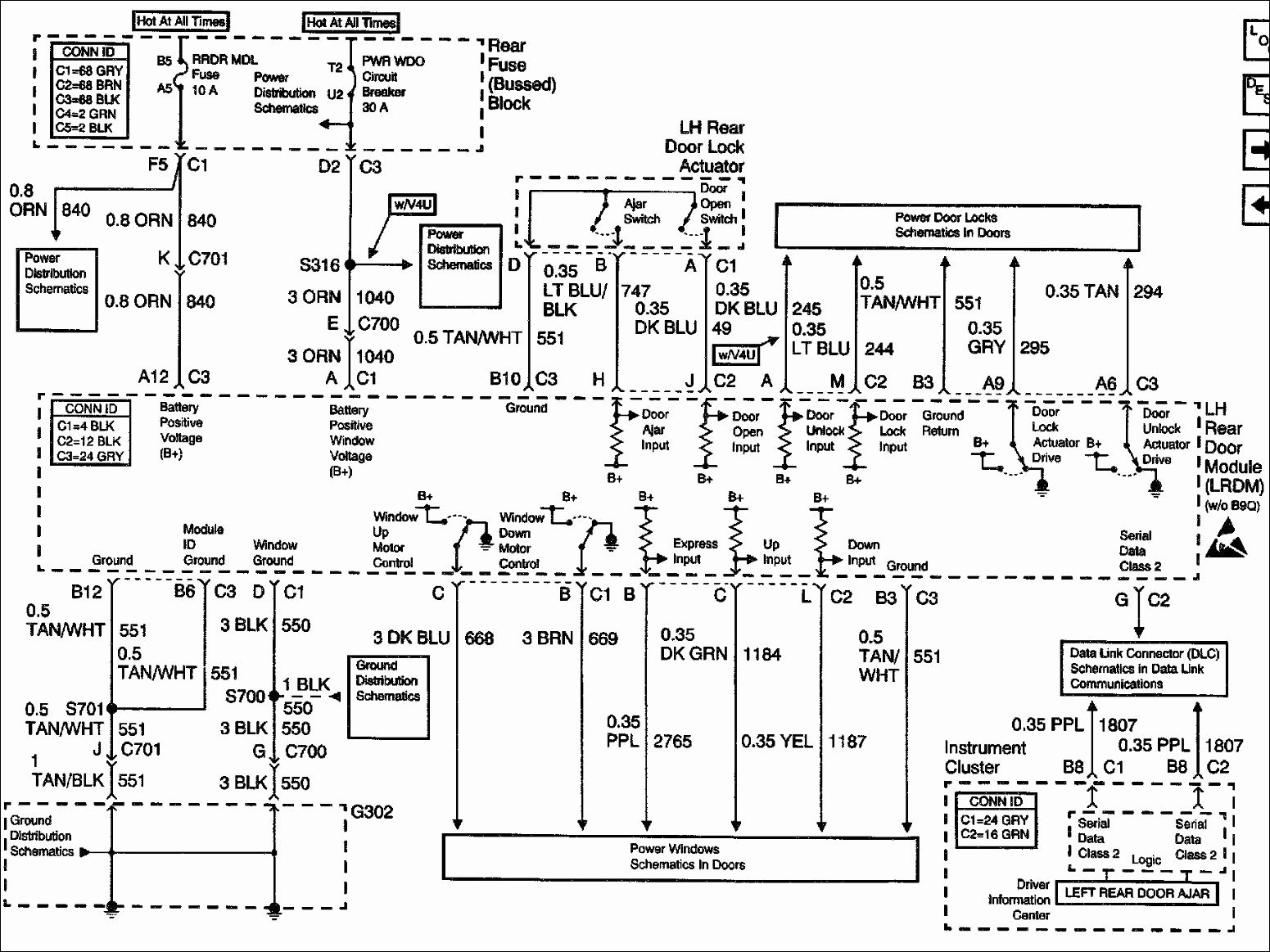 Mr77a Wiring Diagram Download