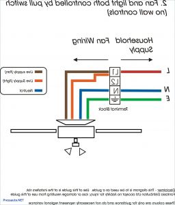 Mr77a Wiring Diagram - Flexalite Fan Controller Wiring Collection 2i