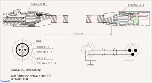 Mr77a Wiring Diagram - Wiring Diagram for Xlr New How to Wire An Outlet Diagram Best 3 Wire Phono 19l