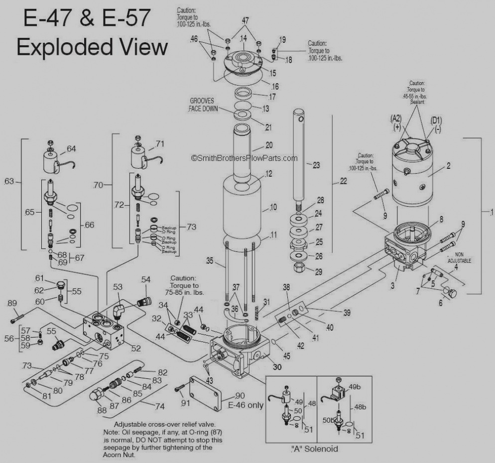 934A8 Meyer Pump Wiring Diagram | Digital Resources on
