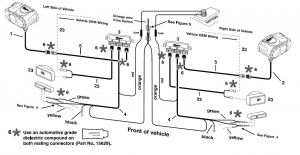 Myers Pump Wiring Diagram - Meyers Snow Plows Wiring Diagram Download Meyer Plow Wiring Diagram Mihella Me Meyer Snow Plow Download Wiring Diagram 11d