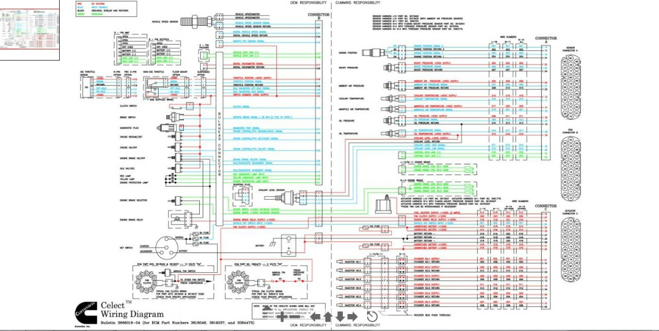 N14 Celect Wiring Diagram Gallery
